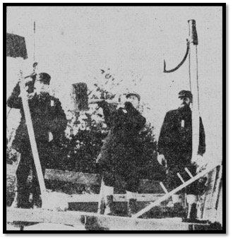 Evening Telegram, Superior Wisconsin February 4 1935