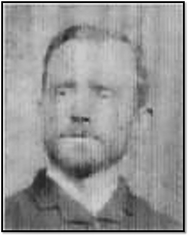 George H. Whiting